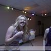 Kaci-Chase-Wedding-2011-908