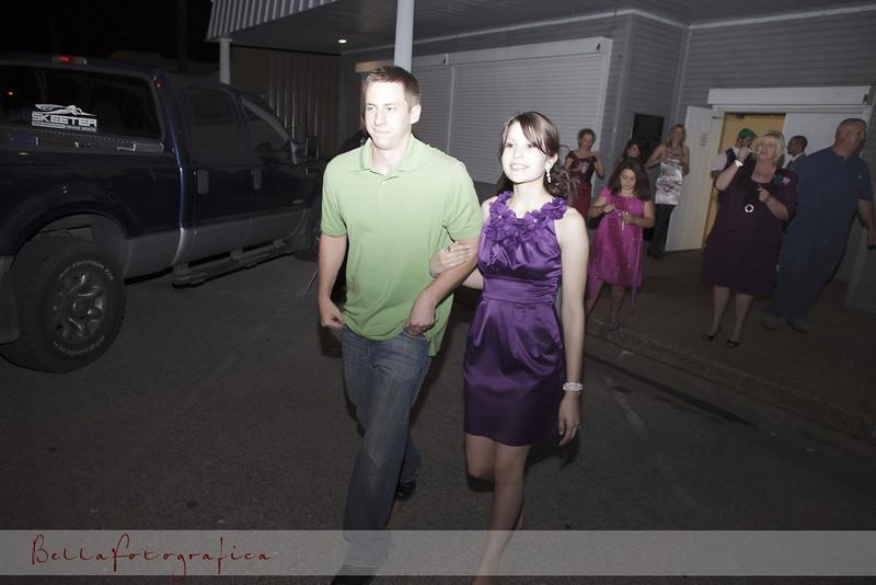 Kaci-Chase-Wedding-2011-975