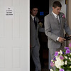 Kaci-Chase-Wedding-2011-618