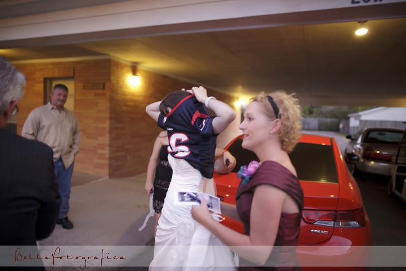 Kaci-Chase-Wedding-2011-603