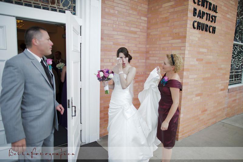 Kaci-Chase-Wedding-2011-385