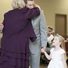 Kaci-Chase-Wedding-2011-692