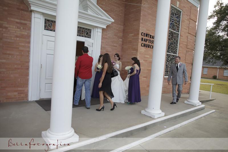 Kaci-Chase-Wedding-2011-402