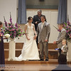 Kaci-Chase-Wedding-2011-524