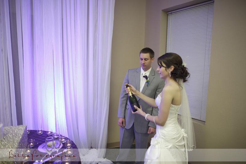 Kaci-Chase-Wedding-2011-725