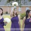 Kaci-Chase-Wedding-2011-373