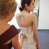 Kaci-Chase-Wedding-2011-291