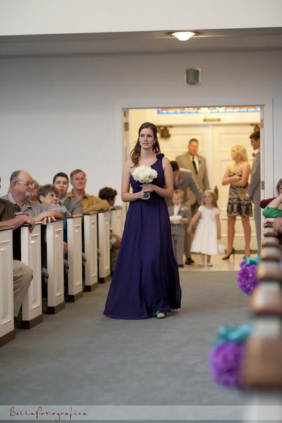 Kaci-Chase-Wedding-2011-417