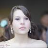Kaci-Chase-Wedding-2011-675