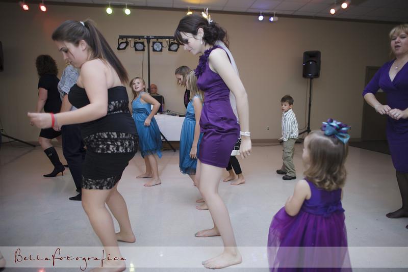 Kaci-Chase-Wedding-2011-880
