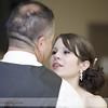 Kaci-Chase-Wedding-2011-660