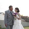 Kaci-Chase-Wedding-2011-584