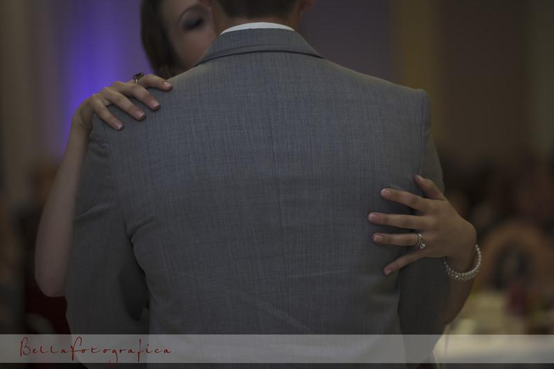 Kaci-Chase-Wedding-2011-637