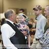 Kaci-Chase-Wedding-2011-738