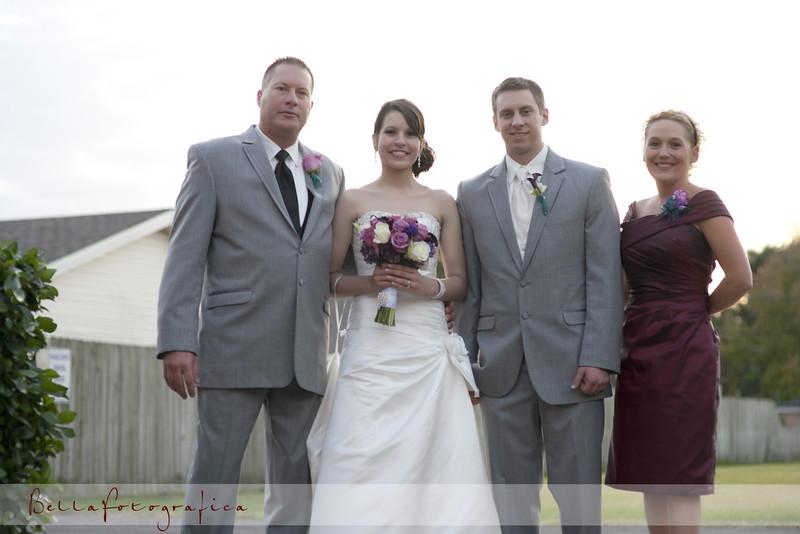 Kaci-Chase-Wedding-2011-582