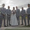 Kaci-Chase-Wedding-2011-559