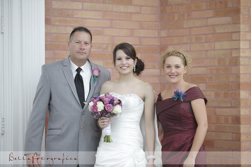 Kaci-Chase-Wedding-2011-395