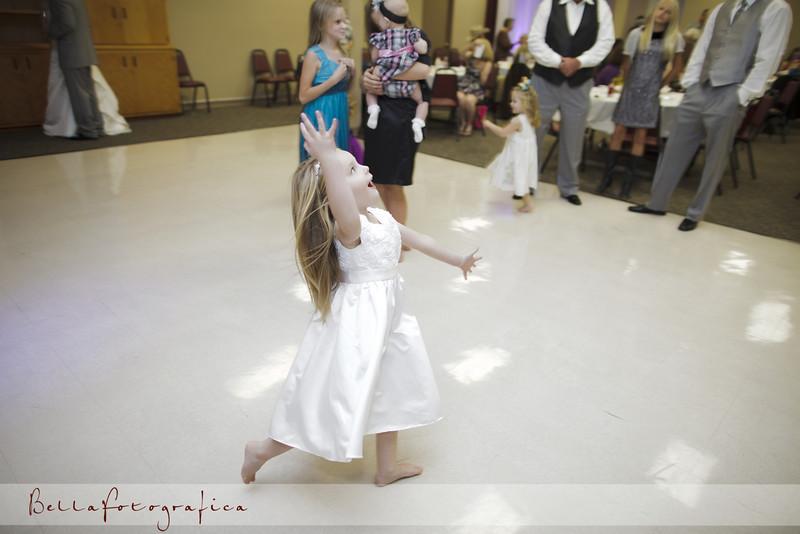 Kaci-Chase-Wedding-2011-744