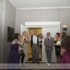 Kaci-Chase-Wedding-2011-968