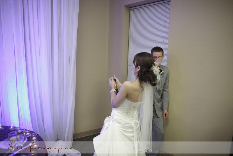 Kaci-Chase-Wedding-2011-731