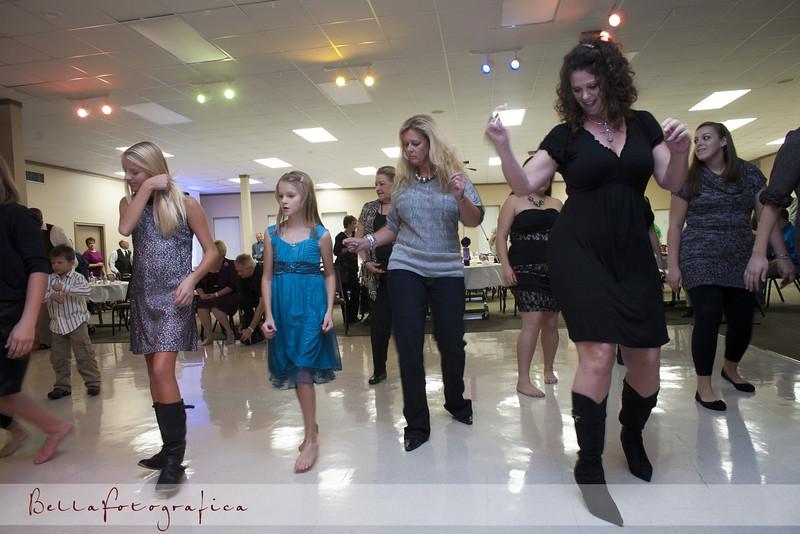 Kaci-Chase-Wedding-2011-874