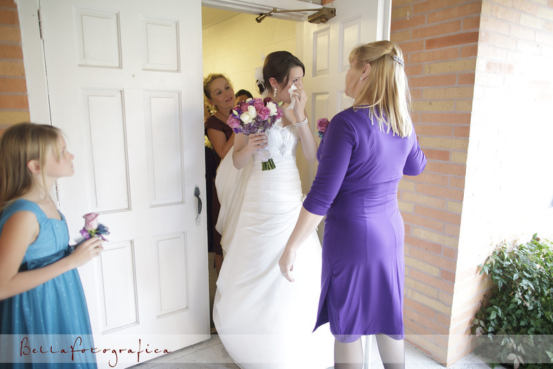 Kaci-Chase-Wedding-2011-353