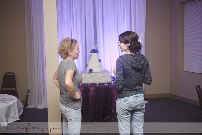 Kaci-Chase-Wedding-2011-185