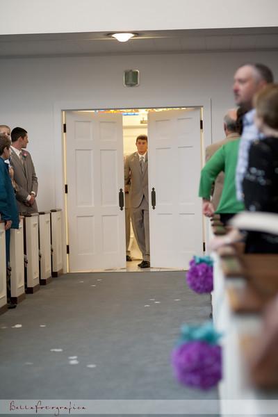 Kaci-Chase-Wedding-2011-435