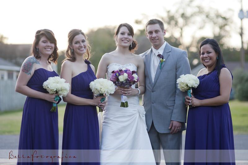 Kaci-Chase-Wedding-2011-562