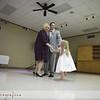 Kaci-Chase-Wedding-2011-689