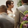 Kaci-Chase-Wedding-2011-485