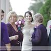 Kaci-Chase-Wedding-2011-548