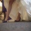 Kaci-Chase-Wedding-2011-306