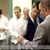 Kaci-Chase-Wedding-2011-239