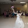 Kaci-Chase-Wedding-2011-813