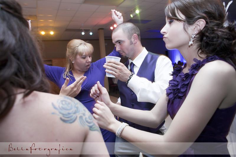 Kaci-Chase-Wedding-2011-919