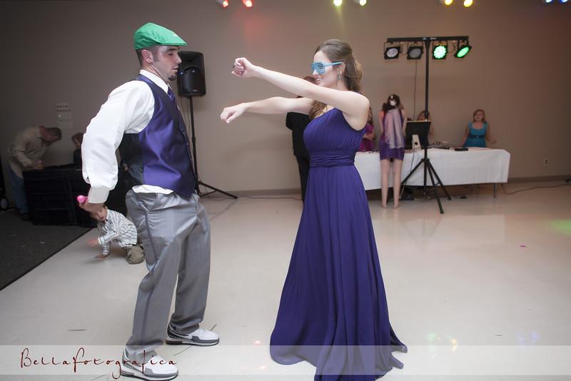 Kaci-Chase-Wedding-2011-940