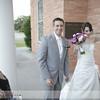 Kaci-Chase-Wedding-2011-537