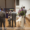 Kaci-Chase-Wedding-2011-467