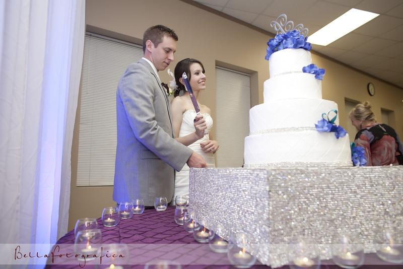 Kaci-Chase-Wedding-2011-710