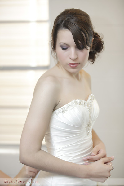Kaci-Chase-Wedding-2011-294