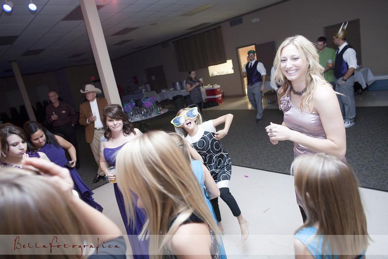 Kaci-Chase-Wedding-2011-952