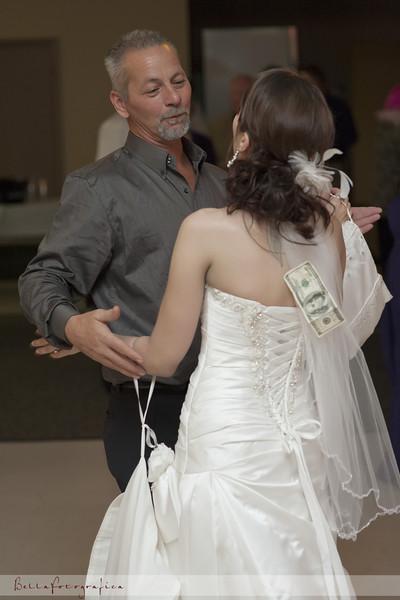 Kaci-Chase-Wedding-2011-830