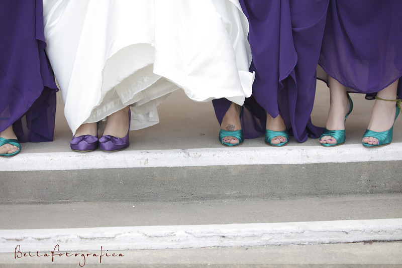 Kaci-Chase-Wedding-2011-412