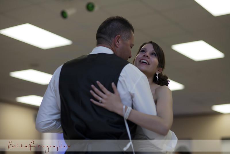 Kaci-Chase-Wedding-2011-658