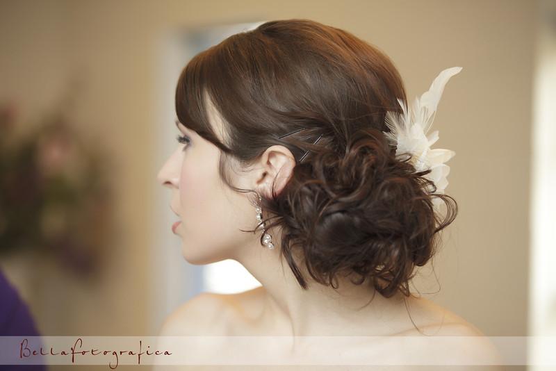Kaci-Chase-Wedding-2011-313
