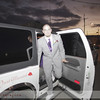 Kaci-Chase-Wedding-2011-612