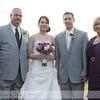 Kaci-Chase-Wedding-2011-568
