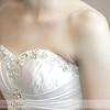 Kaci-Chase-Wedding-2011-297