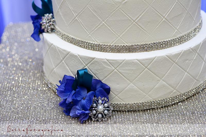 Kaci-Chase-Wedding-2011-698